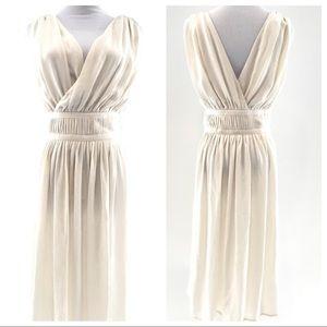 "Isabel Marant Dresses - ISABEL MARANT NWT ""FAITH"" DEEP V"